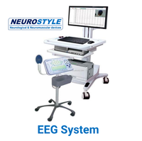 Best price EEG Machine For Hospital Use