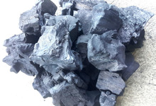 HARDWOOD CHARCOAL FOR BBQ LONG BURNING TIME