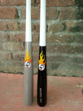 Maple Wood Baseball Bat