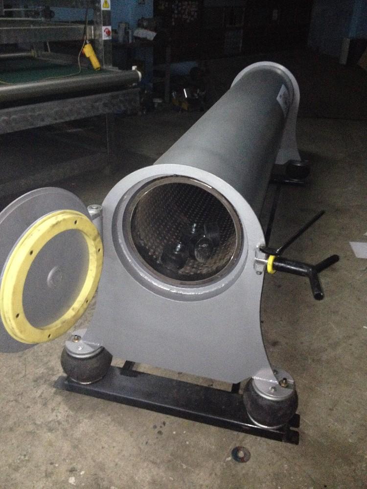 Tapis La Machine Centrifuge L 39 Autre Quipement De Nettoyage Id De Produit 142635437 French