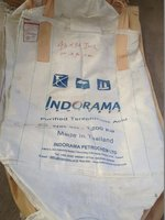 PTA Jumbo Bag, FIBC, Used Jumbo Bag