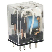 High quality and Cost effective OMRON TIME RELAY IEC255 10A 250VAC at reasonable prices