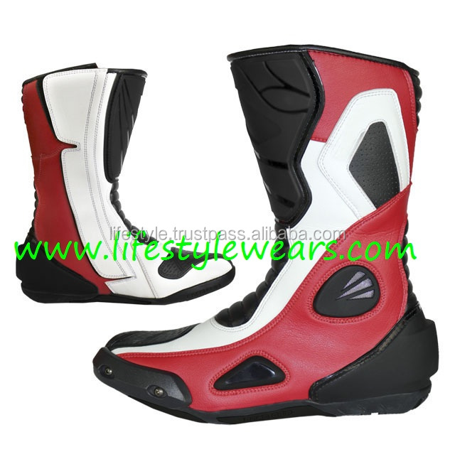 boots boys motorcycle boots motorcycle boots china