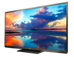 "55"" - 85"" Flat Screen TV Size and FHD Display Format Television 58 inch LED TV"