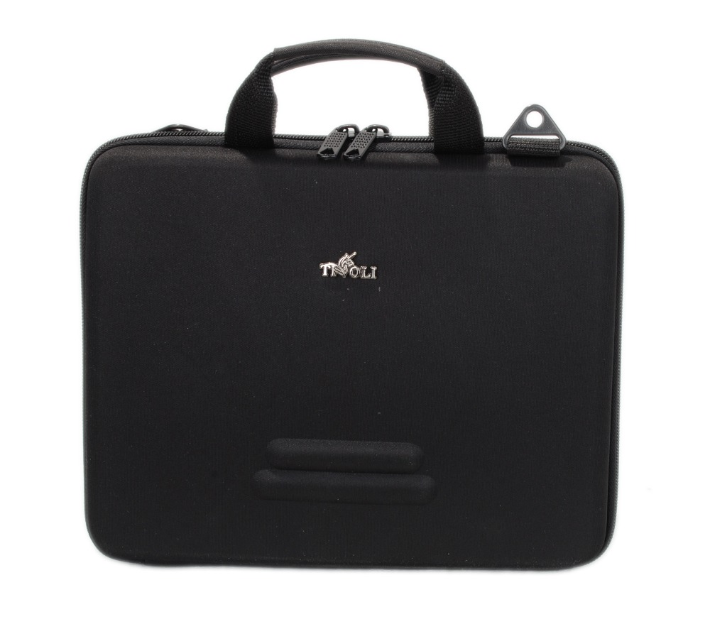Eva Briefcase And Laptop Case