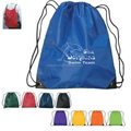 Drawstring Backpack/Bag at CHEAPEST PRICES for promotion