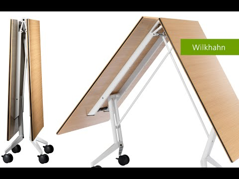 China Conference Room Table China Conference Room Table Shopping - Collapsible conference table