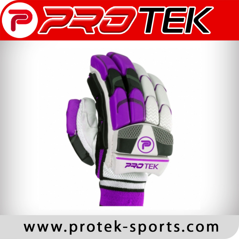 cricket batting gloves snapdeal