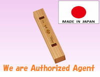 Best-selling and traditional bamboo sticks for incenses Incense at reasonable prices Alpha wave, Endorphin