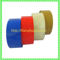 competitive price and high quality adhesive packing tape