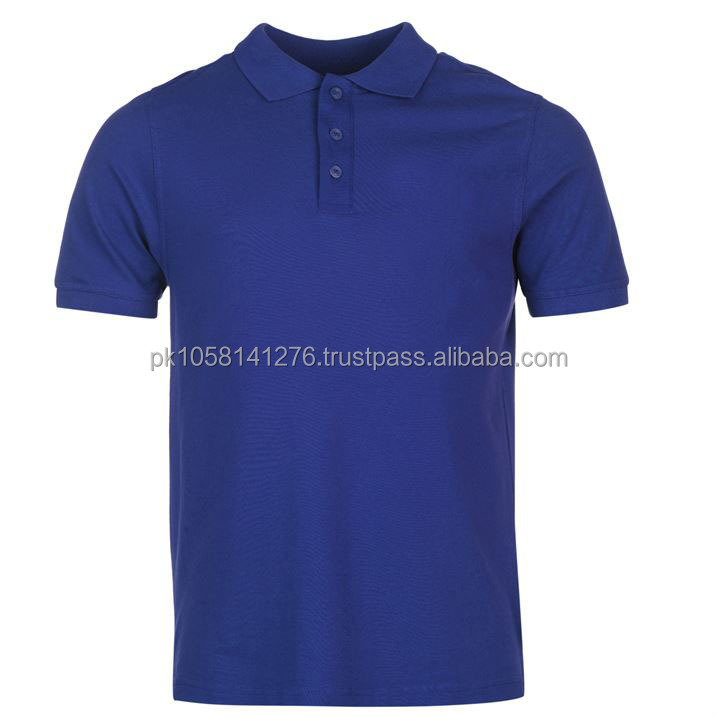 2016 whole sale price polo tshirt,customise design & logo tshirt,custom made 100% cotton polo tshirt