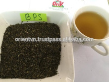 2016 Cheap Price Vietnam BPS Green Tea & Black Tea Types