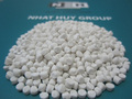 plastic additives for Pallet wrap stretch film from calcium filler masterbatch granules manufacturer in Vietnam