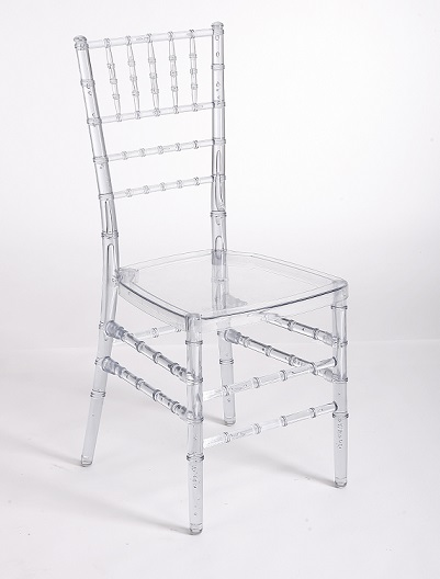 Tiffany Chairs - TR800