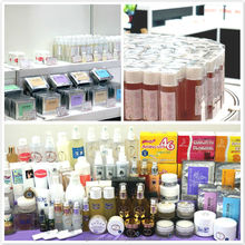 Private label cosmetics--- Japanese cosmetic OEM in Hokkaido, Japan
