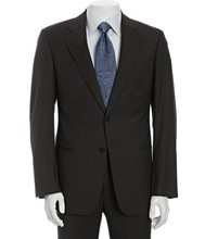 Custom Tailer Made Men's and Women's Suit Coats/Jakcets