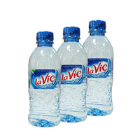 Lavie Mineral Water 350ml / Pure Water