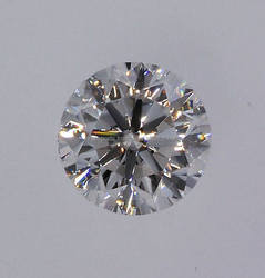 Wholesale/Retail synthetic White/colorless Moissanite G-H Color White Moissanite at cheapest price, 0.10 to 7.0+ ct size.