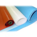 Strong Idea Polyurethane Products