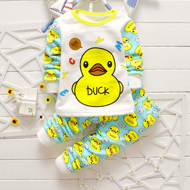 Kids Wear High Quality New Arrival Fashionable Childrens Wear