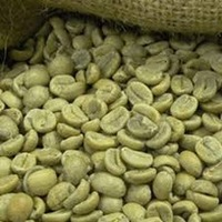 Columbian green coffee bean export to china HS code