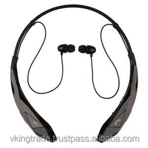 Bose earphones cushion - bose earphones bluetooth wireless