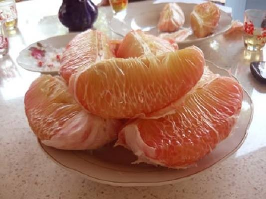 pink flesh POMELO /+84963818434whatsapp