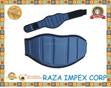 Pakistan factory wholesale slim lose weight belt reduce belly fat lifting belt