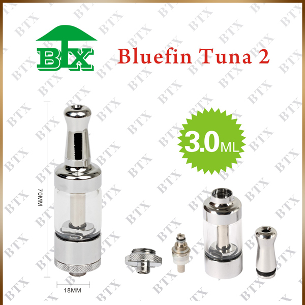 Toppest quality new arrival vaporizer ,china online shopping,retailers general merchandise