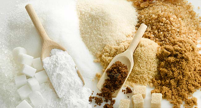 BUY BRAZIL SUGARS DIRECTLY FROM OUR REFINERIES GROUP