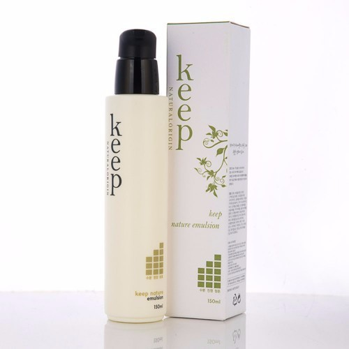 Best Skin care, face cream, nature emulsion, Make up, Korean Cosmetic 150ml
