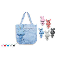 Cutey Fruity Bag / Rabbit Bag
