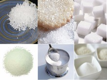 White Refined Sugar ICUMSA 45 FROM EUROPE