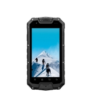 New best selling gsm rugged unlock cell phone