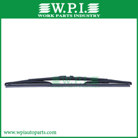 High Quality Rear Wiper Blade Brush , Windshield wiper , Wiper blade for Citroen Berlingo