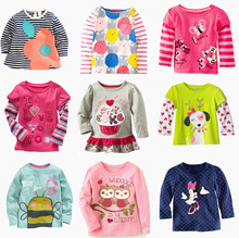 Garments Worldwide importers buyers exporters manufacturers dealers buying agents stock lot buyers traders wholesalers