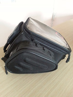 Viet Nam Motorcycle bag