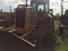 Best Price Used D5N, D5M,Cat Bulldozer