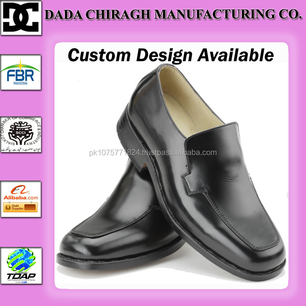 LOAFER LEATHER SHOES LEATHER SHOES LATEST FASHION STYLE