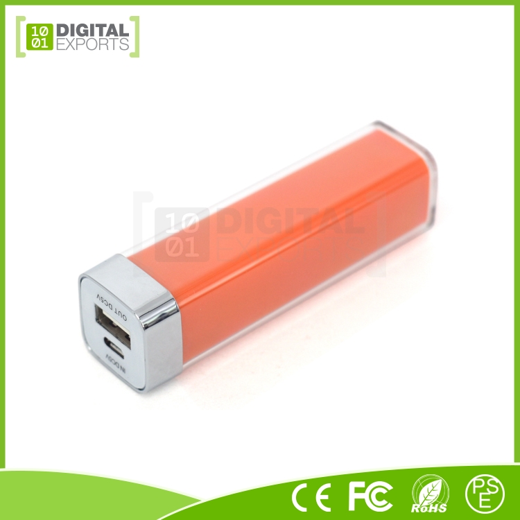 Wholesale usb portable charger, mobile power banks, unicorn powerbank