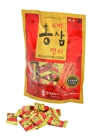 Red ginseng sugar free candy 200g