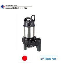 High-performance robin water pump at reasonable prices , small lot order available