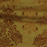 Damask fabric made in Vietnam