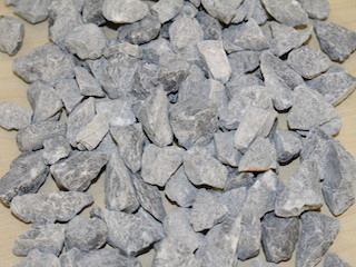 Stone Chips/Aggregate