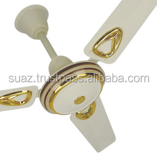 Metal Ceiling Fans , Bulk electric ceiling fans