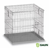 Show cage for pigeons medium
