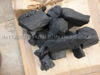 Finest Hardwood Charcoal/Wood Logs/Firewood/Plywood