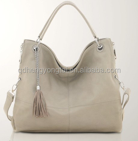 China dropshipper handbags OEM design handbag for women