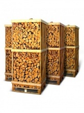 Firewood,Wood, Timber,Kiln Dried Firewood 1m-10m cheap Prices