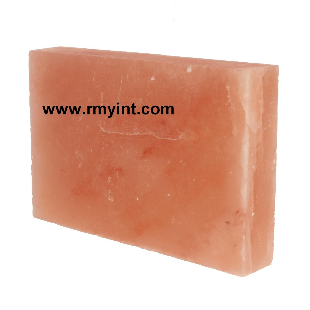 Pakistani RMY 163 high quality Himalayan salt tiles